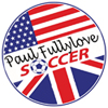 Paul Fullylove - Soccer Schools - This site is Under Construction.